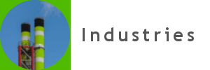 logo industrie.png